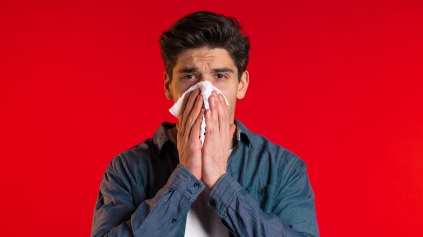 Как изменились основные симптомы COVID-19— отвечают ученые