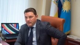 Стали известны подробности состояния главы Кисловодска после операции