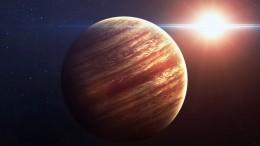 Буря эмоций под управлением Юпитера: астропрогноз нанеделю с14 по20июня