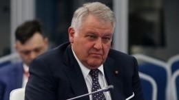 «Курчатовский институт» иОИЯИ начнут сотрудничество вобразовании