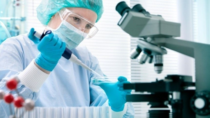 Счем может быть связано изменение симптомов COVID-19? —ответ эпидемиолога