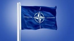 ВСША заявили, что НАТО перестанет считать РФ«конструктивным партнером»