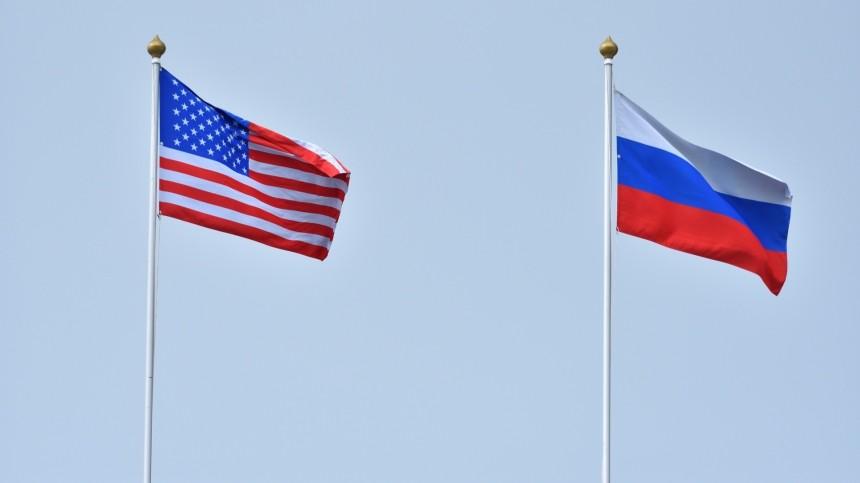 «Это прорыв»: экс-шеф протокола Кремля сравнил саммиты сСША 1985 и2021 годов