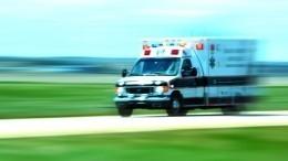29 человек пострадали: Гоночное авто протаранило толпу зрителей насоревнованиях вСША