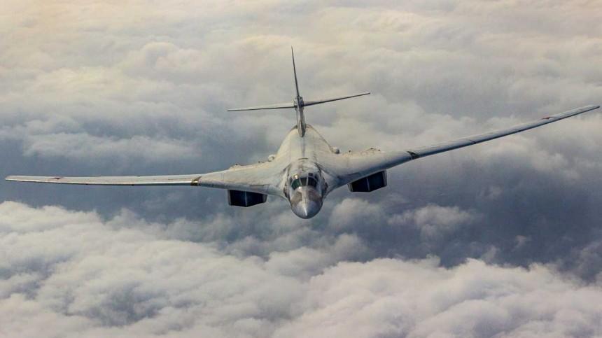 ВСША назвали самое опасное для Байдена оружие России