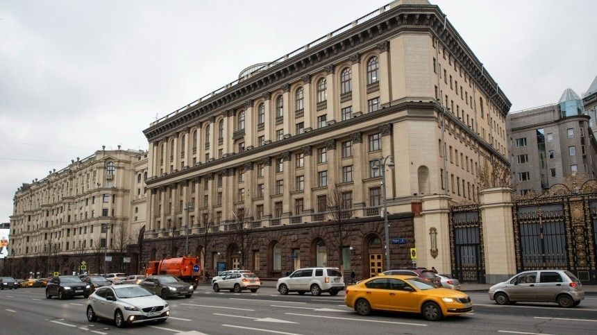Вузы Москвы могут полностью перейти надистанционное обучение
