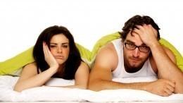 Снижение женского либидо: ученые назвали привычку, «изгоняющую» секс избрака