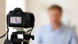 Законодательство имораль: какие ограничения могут ввести для блогеров