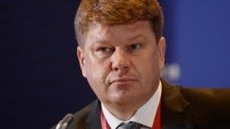 Губерниев принес извинения Бузовой после скандала на«Матч ТВ»
