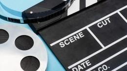 Сериалы Пятого канала выходят намеждународный экран