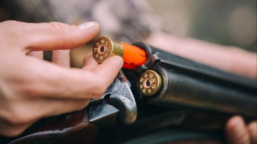 ВГДпредложили расширить перечень оснований для отказа влицензии наоружие