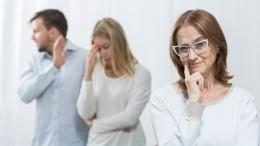 Жертва или мамочка? Вкаких типах нездоровых отношений виновата женщина