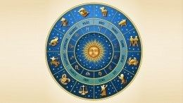 Ипусть весь мир подождет: астролог рассказала, что можно инельзя делать 15июня