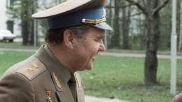 Вомногом первый: каким запомнится старейший вмире космонавт Владимир Шаталов