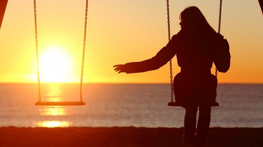 Гороскоп старой девы: как разные знаки зодиака теряют шанс наженское счастье?