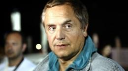 «Самочувствие неочень»: секс-символ 90-х Андрей Соколов заболел коронавирусом