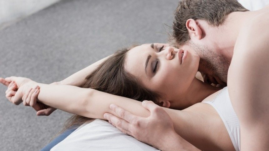 «Оскар» вкровать! —Четыре совета для правильной имитации оргазма