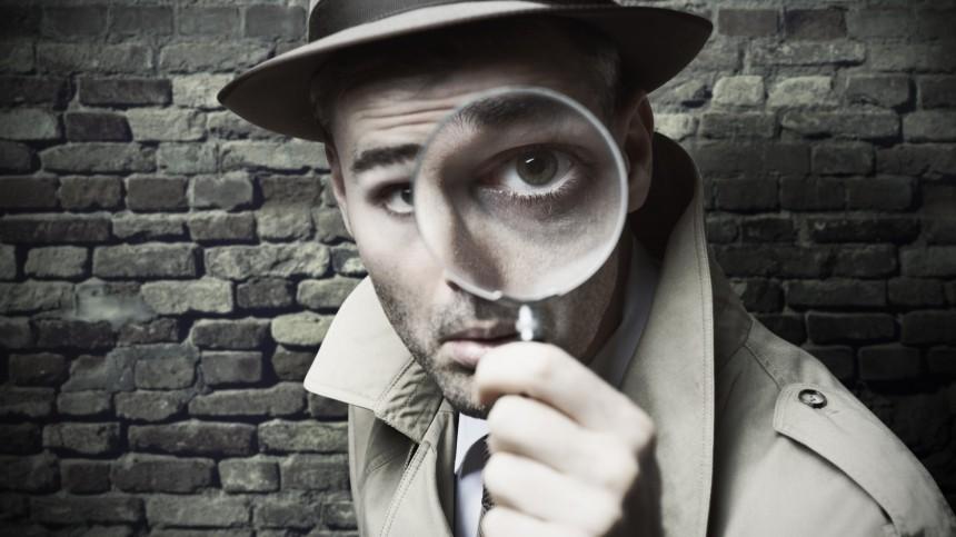 Детекторы лжи: пять знаков зодиака, которых необманешь