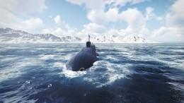 Песков призвал срочно начинать переговоры поконтролю завооружениями