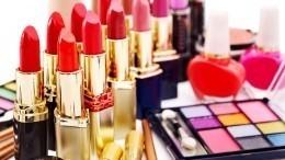 Какие вредные вещества может содержать ультрастойкая косметика