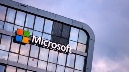 Похож наМакинтош: Всети показали дизайн интерфейса Windows 11