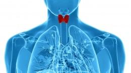 Ккаким смертельным осложнениям могут привести заболевания щитовидной железы?