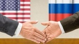 Будем дружить? США иРФвернутся кпривычному дипломатическому взаимодействию