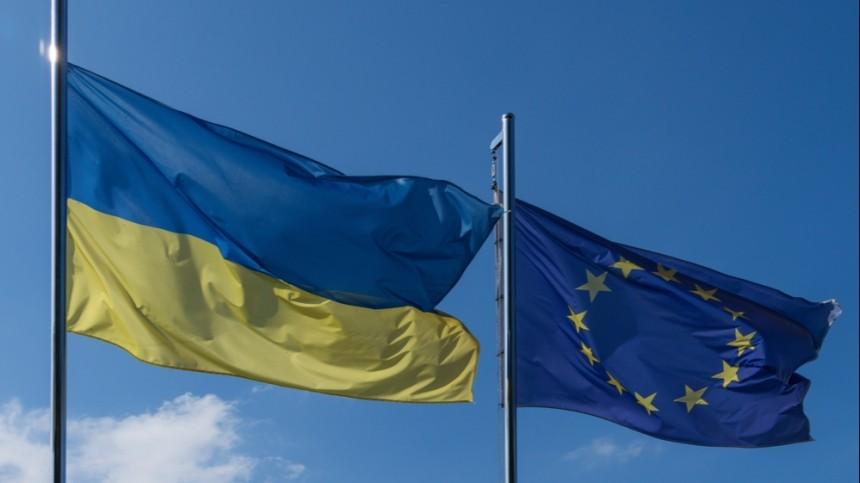 Тема вступления Украины вНАТО затрагивалось «мазком»— Путин