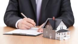 Счетная палата предложила ограничить выдачу льготной ипотеки