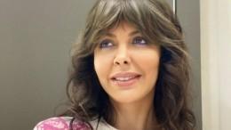 Выселяют: Алиса Аршавина проиграла борьбу сбывшей свекровью