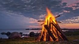 Какие ритуалы нужно сделать всолнцестояние, чтобы жизнь наладилась