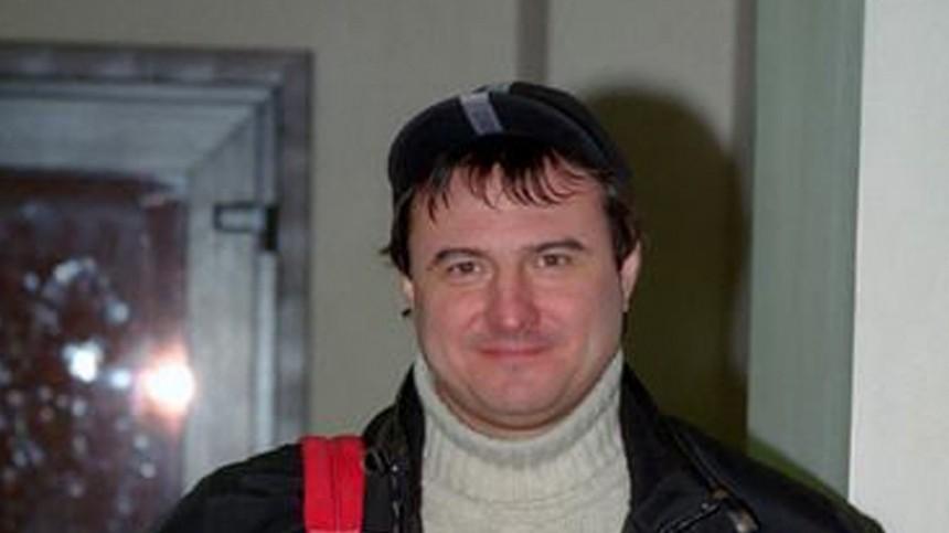 «Меня ждет операция»— избитый экс-солист группы «Лесоповал» освоем состоянии