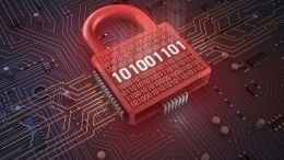 Роскомнадзор начал блокировку VPN-сервисов