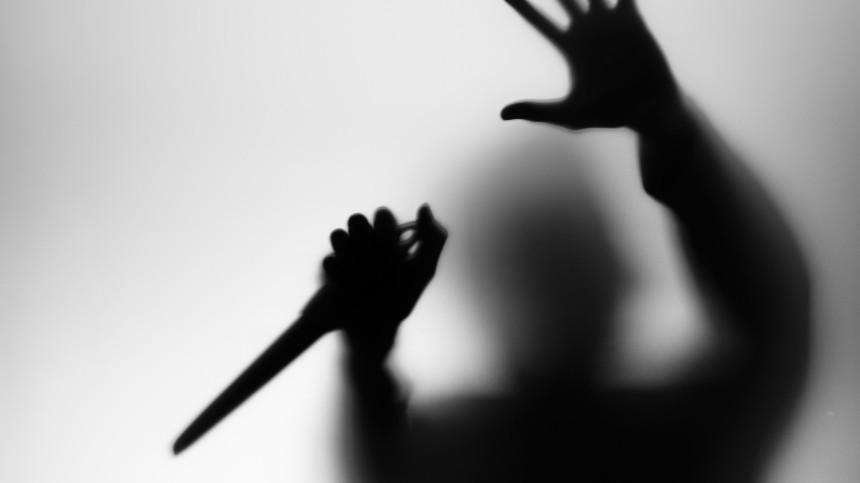 Расчленил, разбросал останки: крымчанина подозревают вубийстве квартиросъемщика