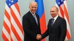 «Игры водни ворота небудет»: Лавров ошагах РФиСША после женевского саммита