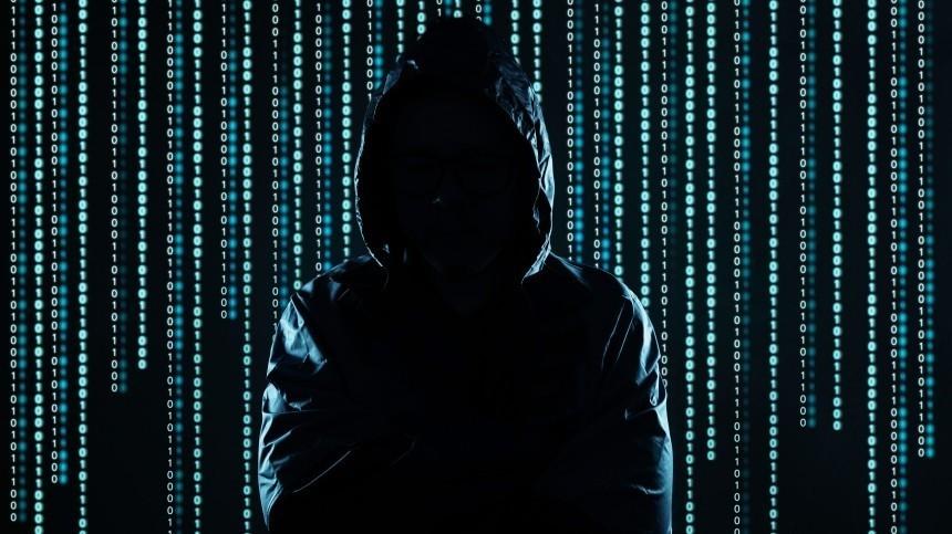 Осторожнее сWI-FI: Какие новые уловки придумали кибермошенники?