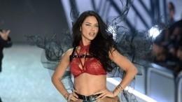 Ангелы, прощайте: Шоу Victoria Secret отказывается отлегендарного формата