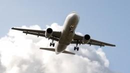 Россия возобновляет авиасообщение сразу снесколькими странами