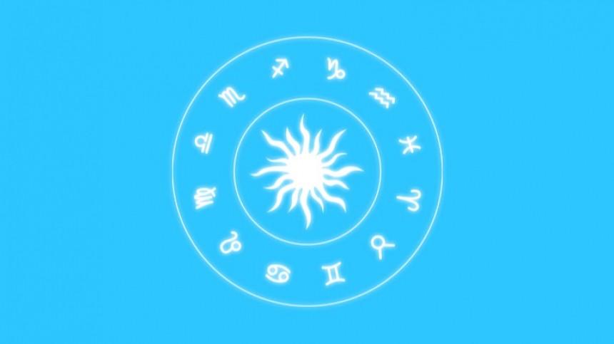🧙♀ Гороскоп насегодня, 19июня, для всех знаков зодиака