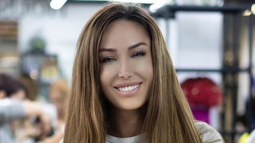 Дочь звезды «Дома-2» Алены Ашмариной госпитализировали сожогами лица