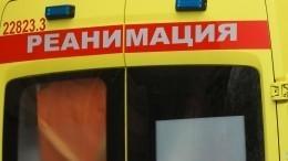 Число погибших врезультате авиакатастрофы вКемеровской области возросло до7