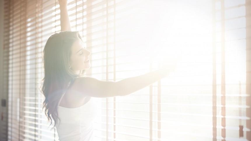 Солнце взените, эмоции напределе. Китайский гороскоп с21 по27июня