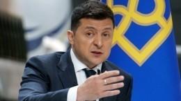 Магия чисел: Зеленский заявил обувеличении мощи армии Украины в572 раза