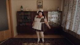 Названа причина смерти толстушки изLittle Big