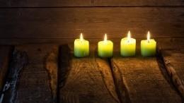 Обряды наденьги: Как вТроицу или Пятидесятницу привлечь богатство
