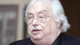 ВОТР рассказали оместе ивремени прощания сАнатолием Лысенко