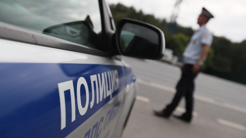 «Как вДубае»: автоэксперт предложил новую систему оплаты штрафов ГИБДД вРоссии