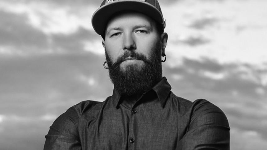 Умер гитарист групп «Тату» иIFK Максим Галстьян