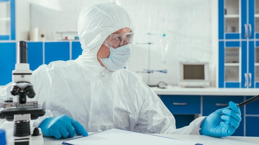 Еще агрессивнее? Чем опасен новый индийский штамм коронавируса «дельта плюс»