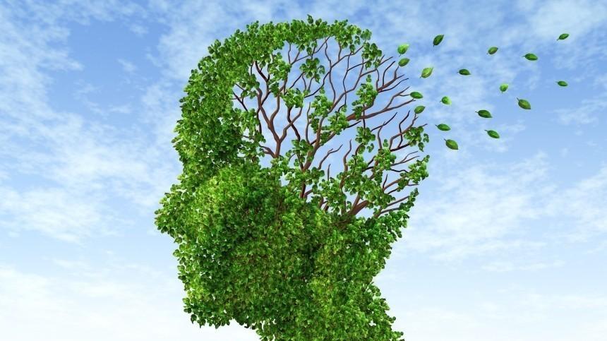 Ученые научились выявлять наранних стадиях рак мозга поанализу мочи